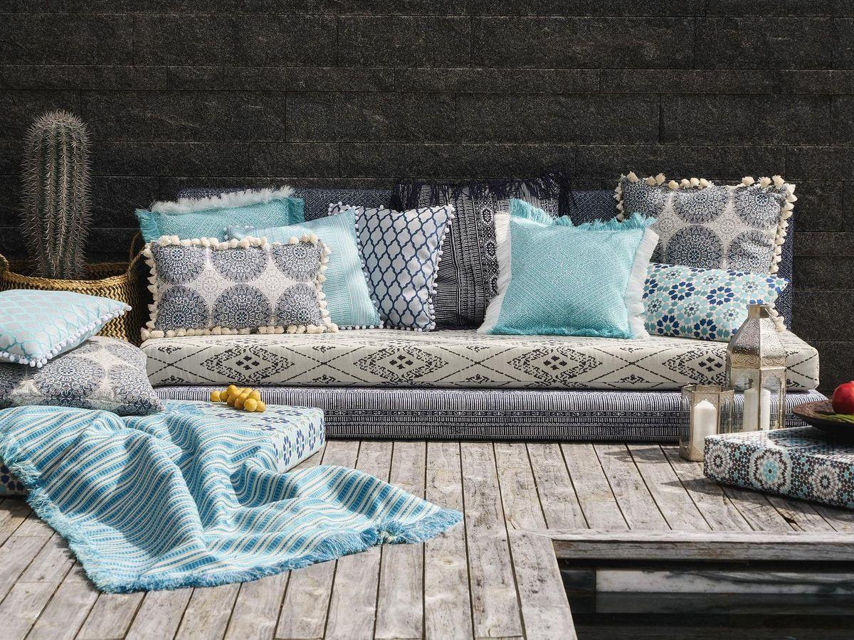 Jab Showroom Bielefeld fabrics for worldwide elegance and homeliness - stiegelmeyer forum