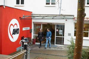 The AWO welfare organisation in the Lower Franconia district comprises 84 facilities and many services.