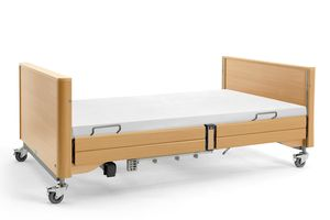 Arena care bed.